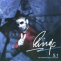 Ringo Starr - Ringo 5.1 (The Surround Sound Collection) '2008