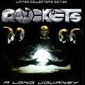 Rockets - A Long Journey - Alternative Perceptions  (CD4) '2009