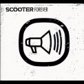 Scooter - Forever '2017