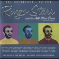 Ringo Starr & His All Starr Band - The Anthology... So Far (3CD) '2001