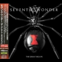 Seventh Wonder - The Great Escape '2011