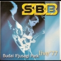 SBB - Budaj If jusagi - Park Live 1977 (Anthology 1974 - 2004) '2004