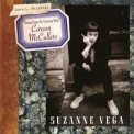 Suzanne Vega - Lover, Beloved -  Songs From An Evening With Carson McCullers  '2016