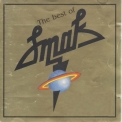SMAK - The Best Of  (2CD) '1996