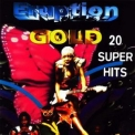 Eruption - Eruption Gold (20 Super Hits) '1994