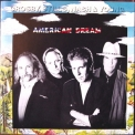 Crosby, Stills, Nash & Young - American Dream '1988