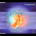 Biosphere - Novelty Waves [CDM] '1995
