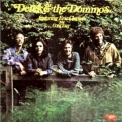 Derek And The Dominos - In Concert (CD1) '1973