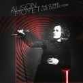 Alison Moyet - The Other Live Collection '2018