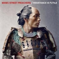 Manic Street Preachers - Resistance Is Futile (Deluxe) (2) '2018
