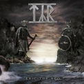 Tyr - Eric The Red  '2006