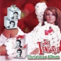 Ventures, The - Christmas Album '2003