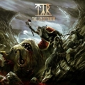 Tyr - The Lay Of Thrym '2011