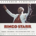 Ringo Starr & His All Starr Band - Extended Versions '2003