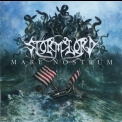Stormlord - Mare Nostrum '2008