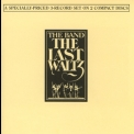 Band, The - The Last Waltz (CD4) '1978