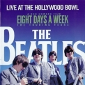 Beatles, The - Live At The Hollywood Bowl '2016