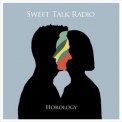 Sweet Talk Radio - Horology '2018