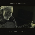 Willie Nelson - Last Man Standing '2018
