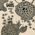 Shins, The - Wincing The Night Away '2007