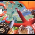 Lemongrass - Beach Affairs (CD2) '2008