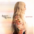 Ashley Monroe - Sparrow '2018
