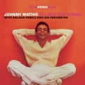 Johnny Mathis - I'll Buy You A Star '1961