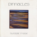 Edgar Froese - Pinnacles '1983
