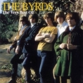 Byrds, The - The Very Best Of The Byrds '1997