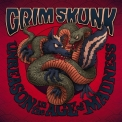 Grimskunk - Unreason In The Age Of Madness '2018