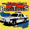 Mighty Mighty Bosstones, The - Question The Answers '1994