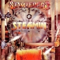 Stampeders - Steamin '1975