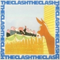 Clash, The - The Singles - English Civil War (CD8) '2006