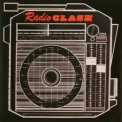 Clash, The - The Singles - This Is Radio Clash (CD15) '2006