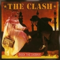 Clash, The - The Singles - Rock The Casbah (CD17) '2006