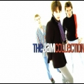 Jam, The - Collection '1996