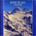 John Dyson - Beyond The Gates '1995