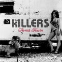 Killers, The - Sam's Town (Special Edition) '2006