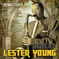Lester Young - Tea For Two '2018
