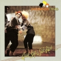 Thompson Twins - Quick Step & Side Kick (2CD) '2008