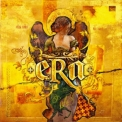 Era - The Very Best Of Era '2004