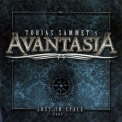 Avantasia - Lost In Space(Part 2) '2007