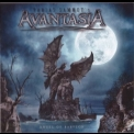 Avantasia - The Wicked Symphony  '2010
