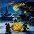 Avantasia - The Mystery Of Time '2013