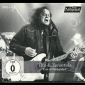 Tito & Tarantula - Live At Rockpalast (2CD) '2017