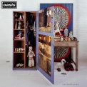 Oasis - Stop The Clocks (2) '2006