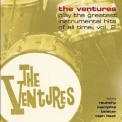 Ventures, The - Play The Greatest Instrumental Hits Of All Time Vol.2 '2003