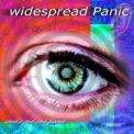 Widespread Panic - Don't Tell The Band (2CD) '2001