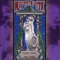 Widespread Panic - Live In The Classic City (CD1) '2002