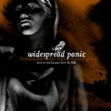 Widespread Panic - Live In The Classic City II (2CD) '2010